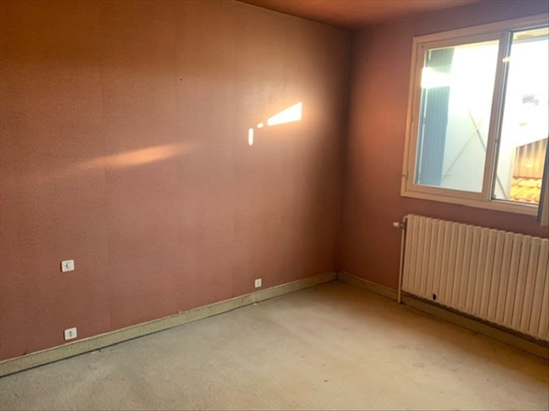 Vente appartement Roanne 107 000€ - Photo 8