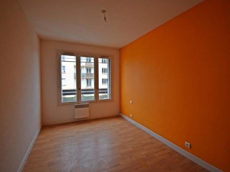 Sale apartment Roanne 53000€ - Picture 2