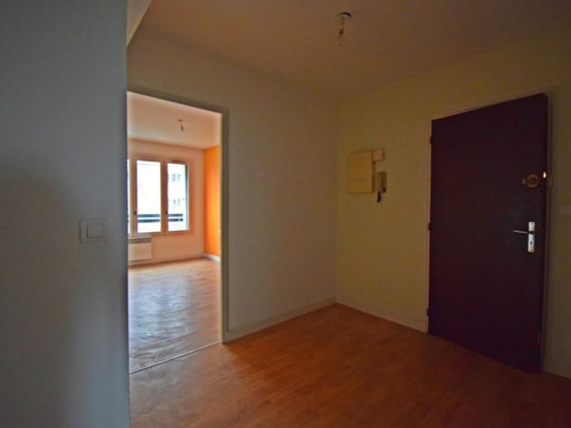 Sale apartment Roanne 53000€ - Picture 3