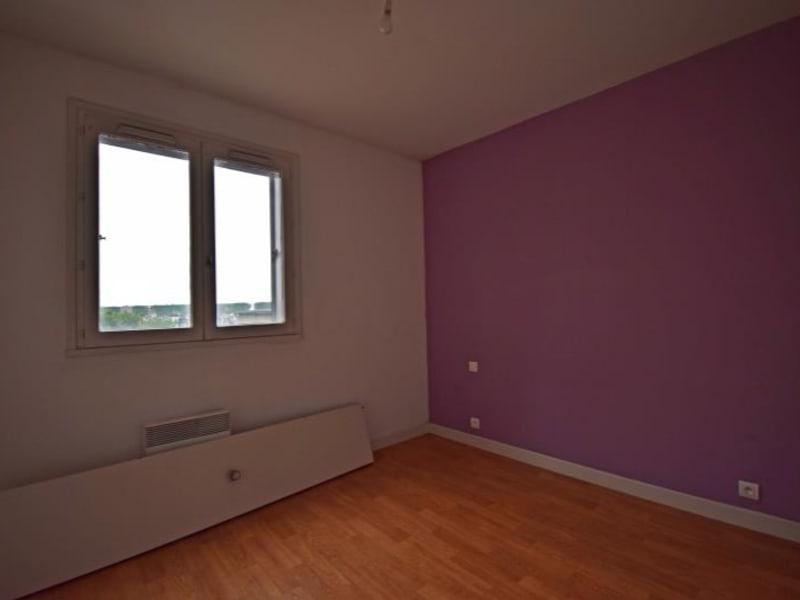 Sale apartment Roanne 53000€ - Picture 4