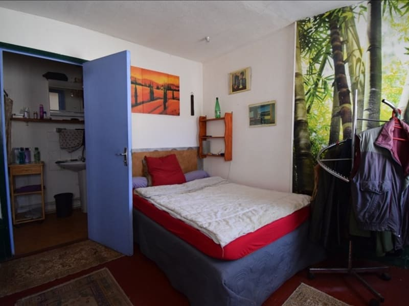 Vente appartement Roanne 44500€ - Photo 2