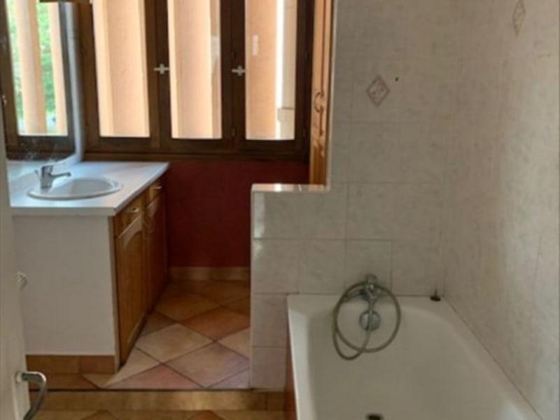 Vente appartement Roanne 50500€ - Photo 6