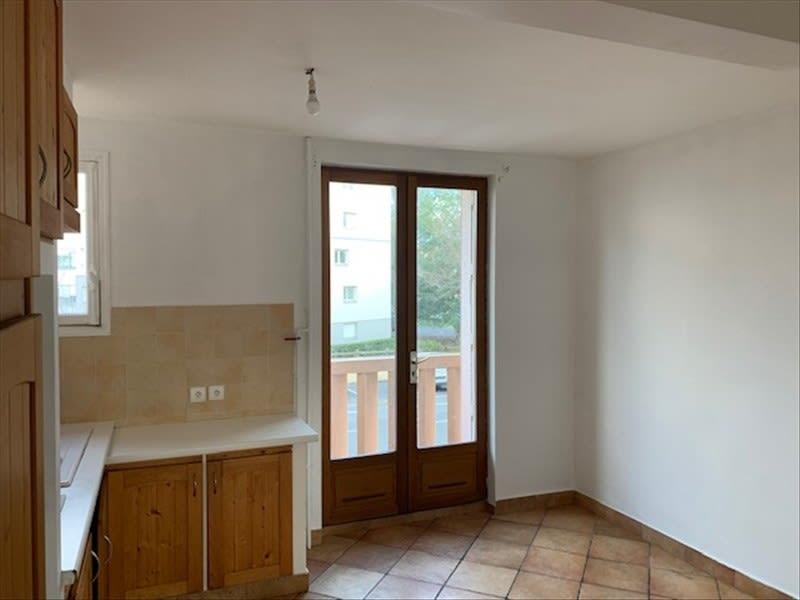 Vente appartement Roanne 50500€ - Photo 7