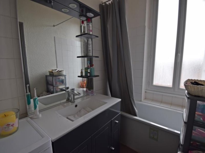Vente appartement Roanne 59 000€ - Photo 7