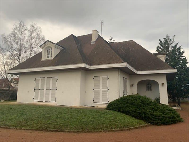 Vente maison / villa Roanne 348000€ - Photo 2
