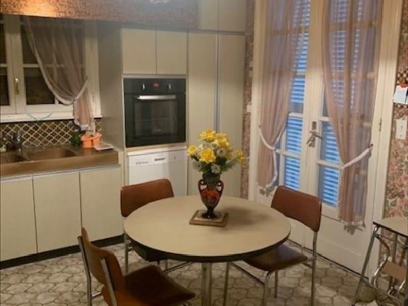 Vente maison / villa Roanne 348000€ - Photo 5