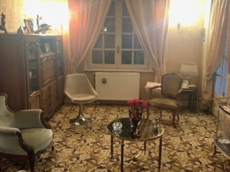 Vente maison / villa Roanne 348000€ - Photo 6