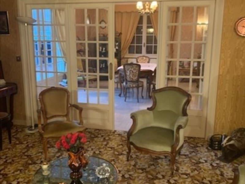 Vente maison / villa Roanne 348000€ - Photo 7