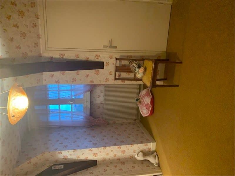 Vente maison / villa Roanne 348000€ - Photo 8