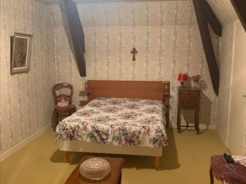 Vente maison / villa Roanne 348000€ - Photo 10