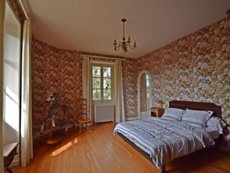 Vente maison / villa St leger sur roanne 285000€ - Photo 6
