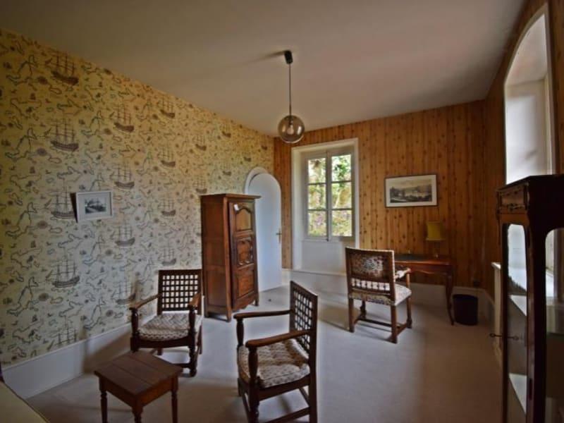 Vente maison / villa St leger sur roanne 285000€ - Photo 7