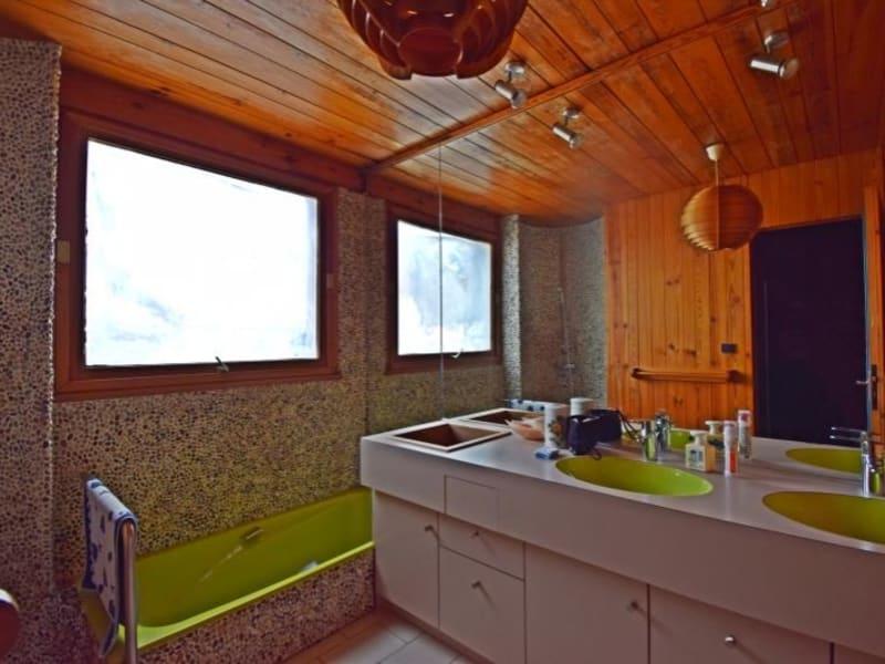 Vente maison / villa St leger sur roanne 285000€ - Photo 8