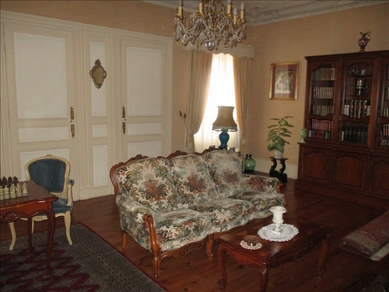 Sale house / villa Roanne 265 000€ - Picture 7