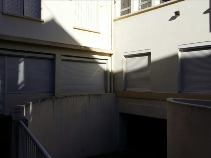 Sale office Roanne 139 100€ - Picture 1