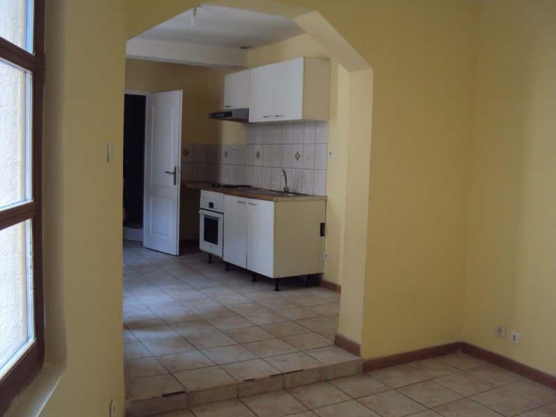 Rental apartment Albi 390€ CC - Picture 2