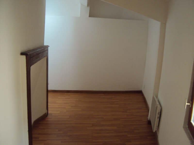 Rental apartment Albi 390€ CC - Picture 4