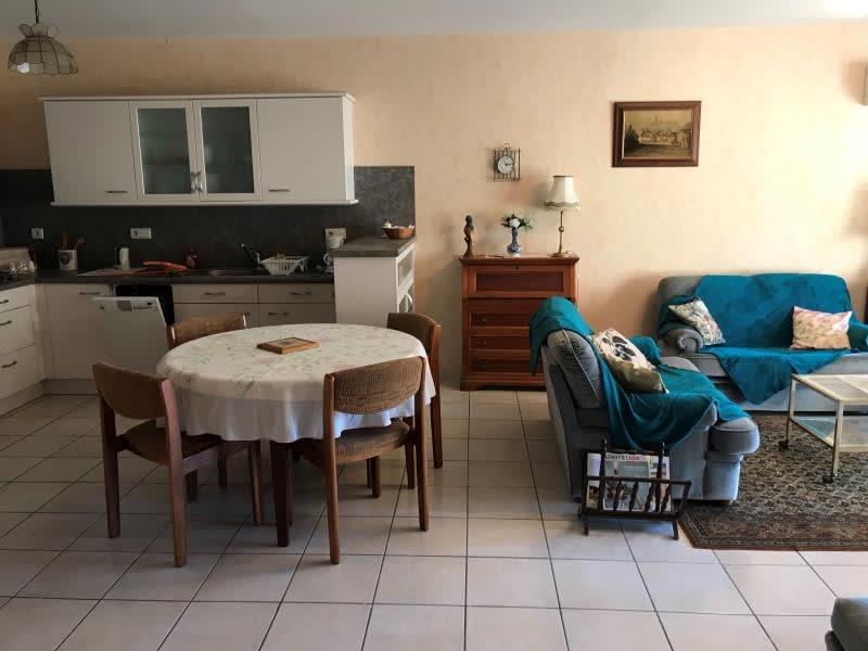 Rental apartment Albi 702€ CC - Picture 2