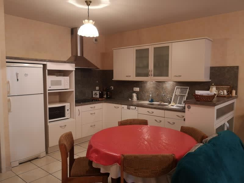 Rental apartment Albi 702€ CC - Picture 3