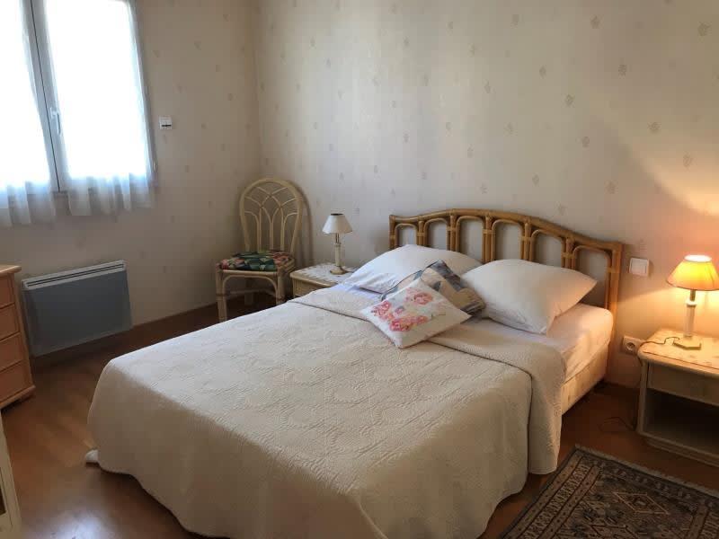 Rental apartment Albi 702€ CC - Picture 4