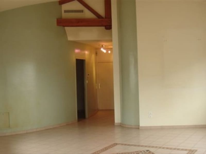 Rental apartment Albi 1 050€ CC - Picture 2