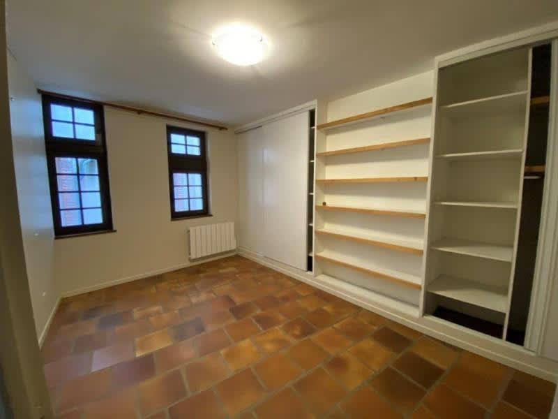 Rental apartment Albi 640€ CC - Picture 3