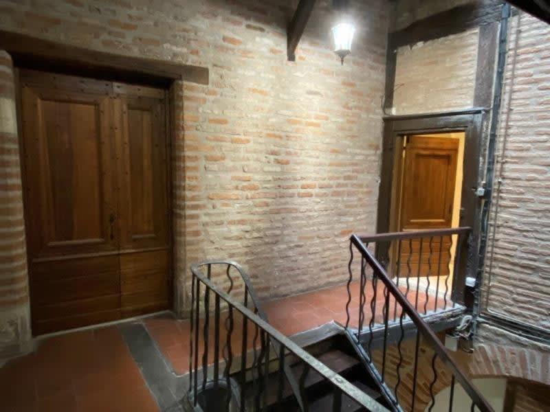 Rental apartment Albi 640€ CC - Picture 4