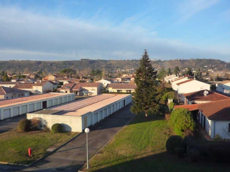 Location appartement Albi 649€ CC - Photo 5