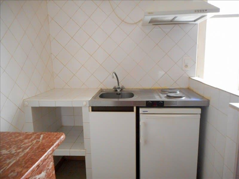 Rental apartment Albi 357€ CC - Picture 2