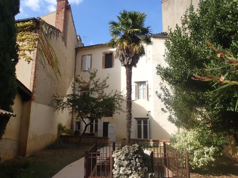 Rental apartment Albi 357€ CC - Picture 3