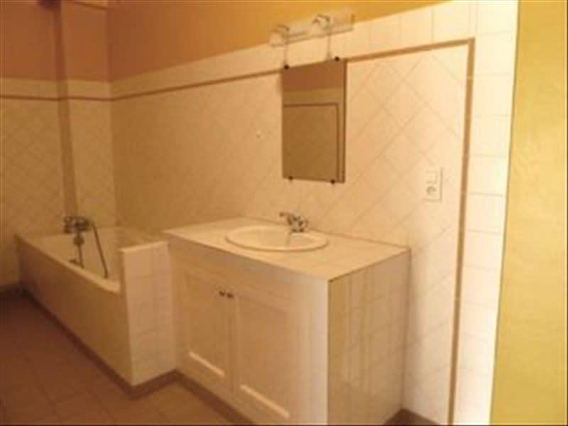 Rental apartment Albi 357€ CC - Picture 4