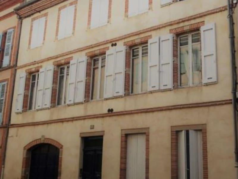 Rental apartment Albi 357€ CC - Picture 6