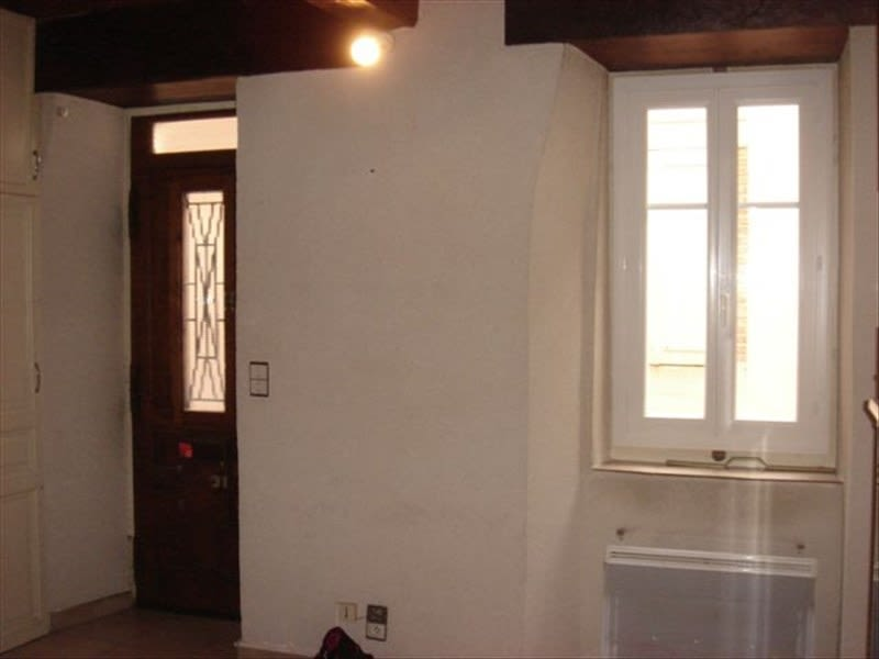 Rental house / villa Albi 450€ CC - Picture 4