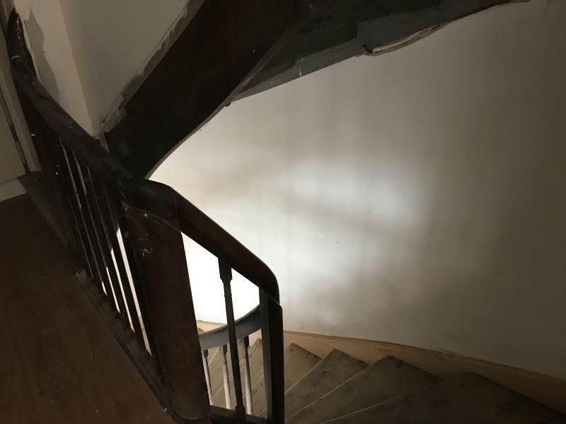 Vente appartement Albi 145000€ - Photo 3