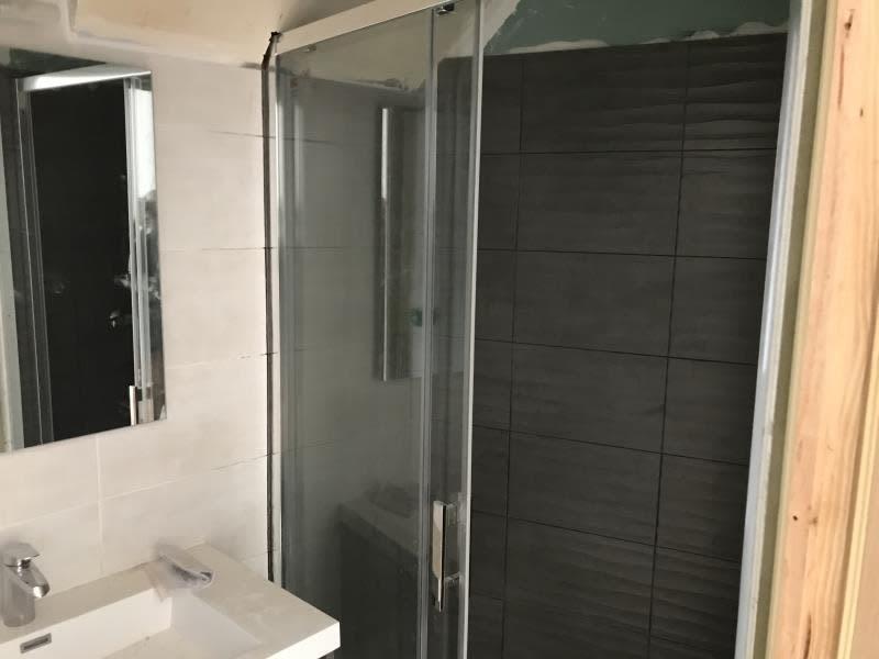 Vente appartement Albi 145000€ - Photo 4