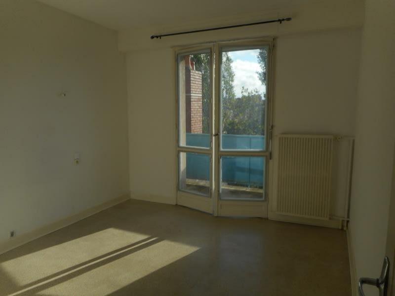 Vente appartement Albi 128000€ - Photo 3