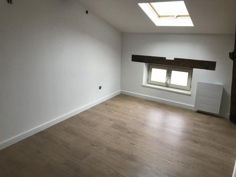 Sale apartment Albi 192000€ - Picture 2