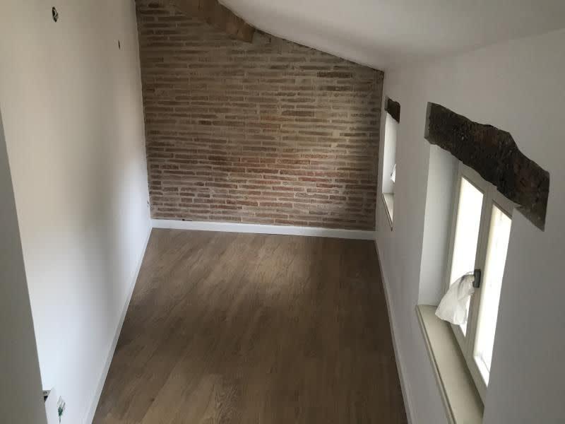 Sale apartment Albi 261000€ - Picture 3