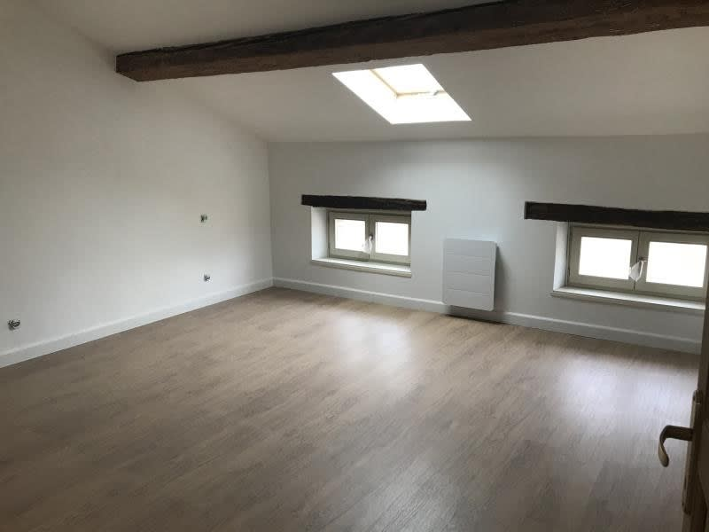 Sale apartment Albi 261000€ - Picture 4