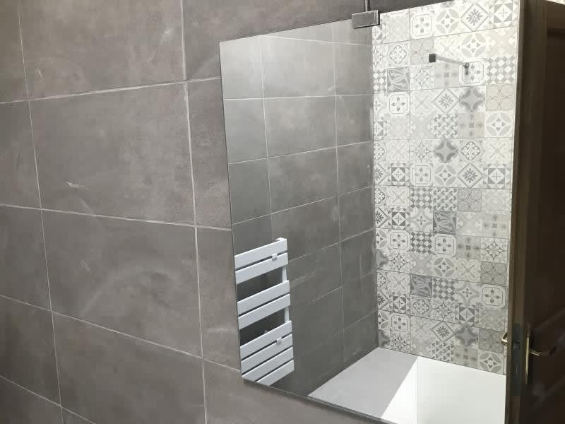 Sale apartment Albi 261000€ - Picture 5