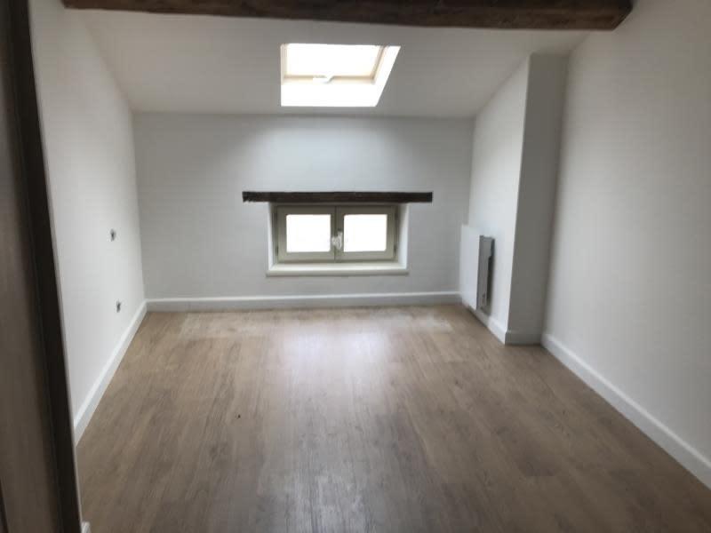 Sale apartment Albi 261000€ - Picture 6