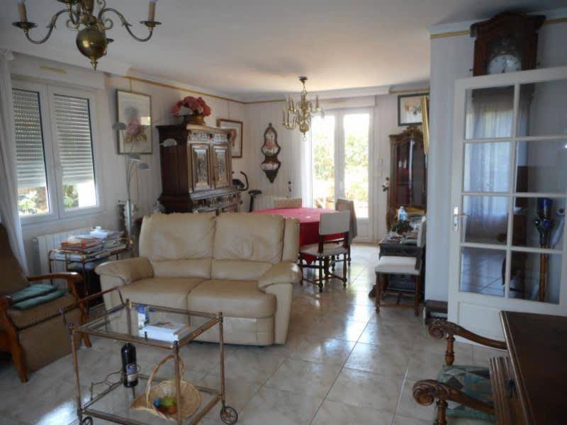 Sale house / villa Albi 280000€ - Picture 2