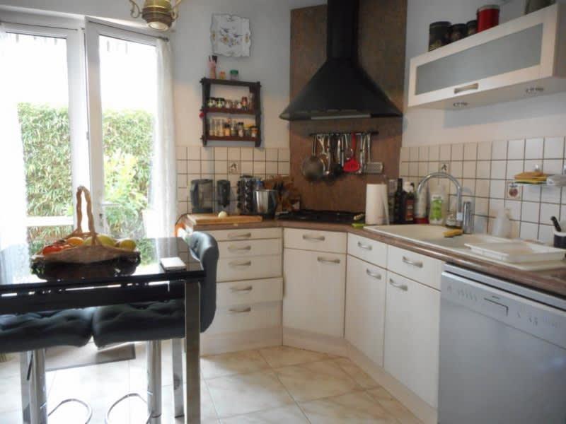 Sale house / villa Albi 280000€ - Picture 3