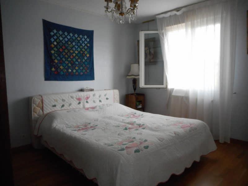 Sale house / villa Albi 280000€ - Picture 4