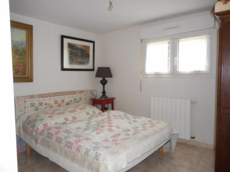 Sale house / villa Albi 280000€ - Picture 5