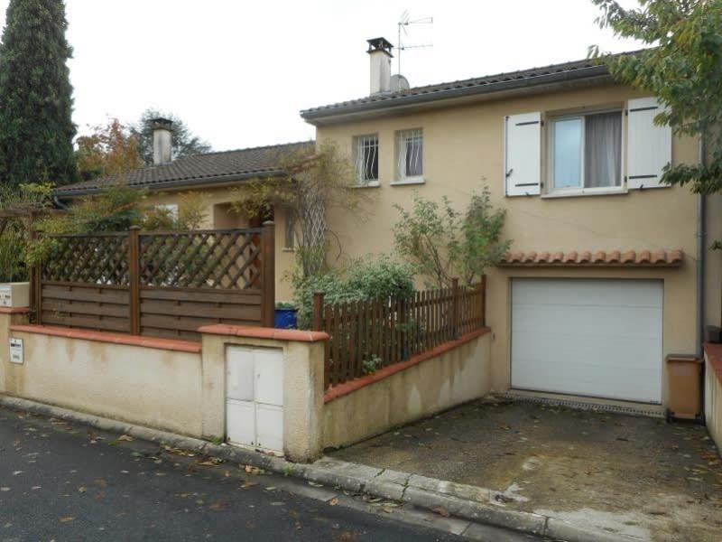 Sale house / villa Albi 280000€ - Picture 6