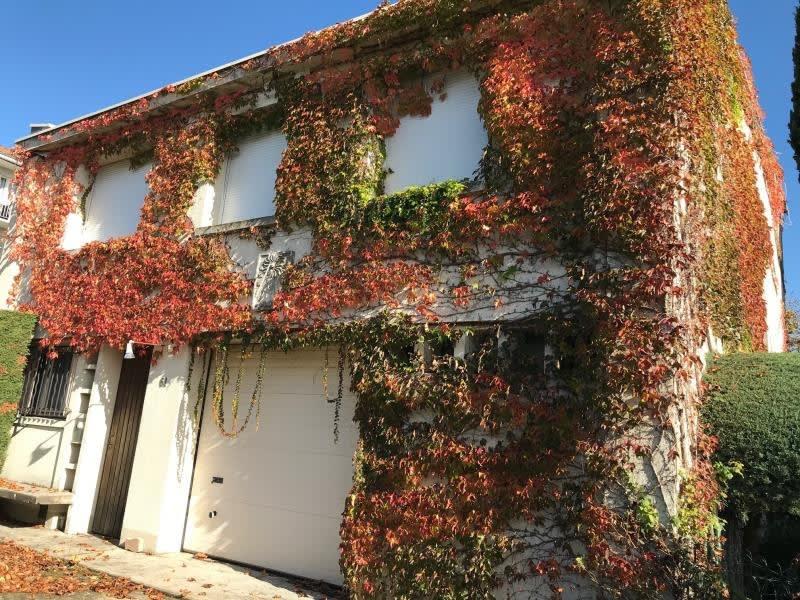 Sale house / villa Albi 191160€ - Picture 1