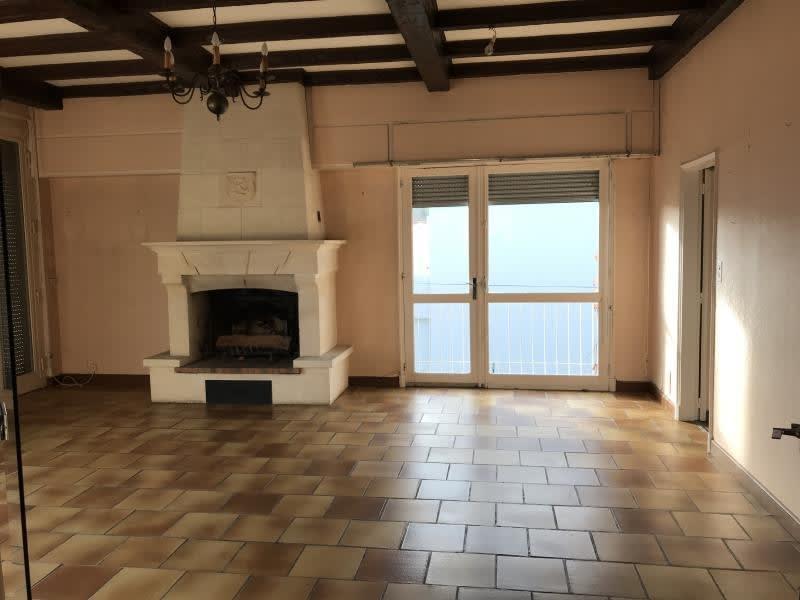 Sale house / villa Albi 191160€ - Picture 2