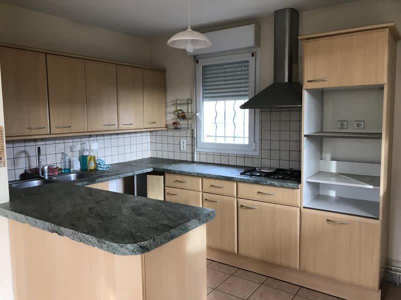 Sale house / villa Albi 191160€ - Picture 6