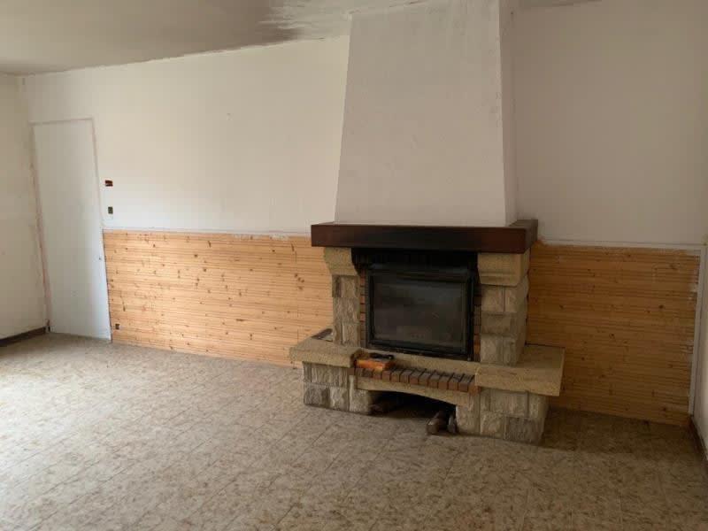 Sale house / villa Terre clapier 39000€ - Picture 2